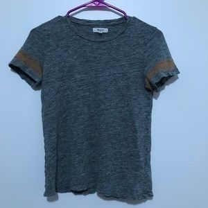 Madewell t-shirt size S